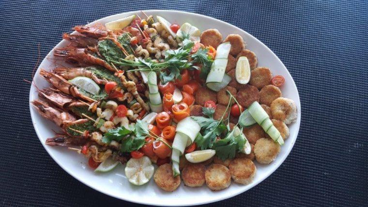 seafood-platterjpg