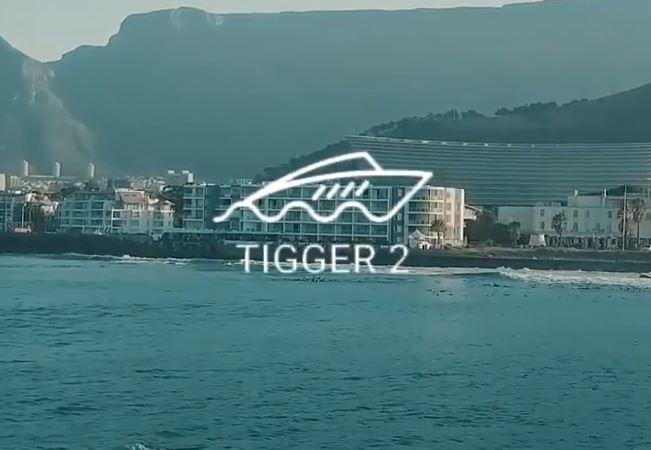 Tigger 2