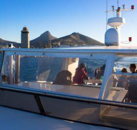boat cuirses