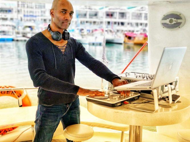 DJ Didier Tigger2